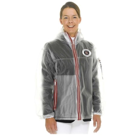 kingsland_classic_transparent_rain_jacket_2