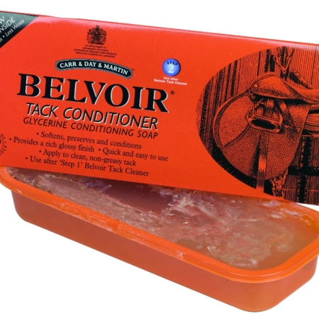 belvoir_tack_conditioner_tray_250g_1_