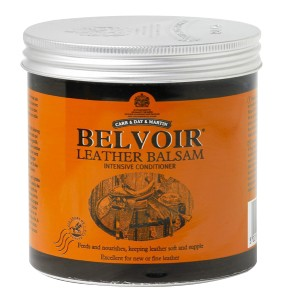 carr-day-martin-belvoir-leather-balsam-intensive-conditioner-o341664