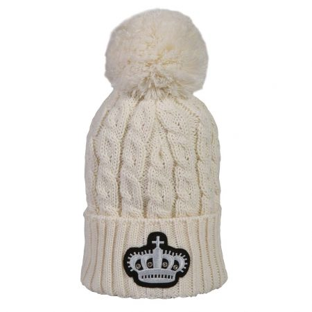 kingsland-killwinning-hat-cream